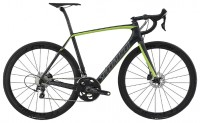 Specialized Tarmac Pro Disc Race (2015)