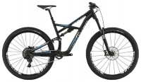 Specialized Enduro Elite 29 (2015)