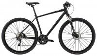 Specialized Crosstrail Comp Disc (2015)