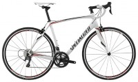 Specialized Roubaix SL4 Comp (2015)