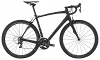 Specialized S-Works Roubaix SL4 Dura-Ace (2015)
