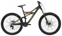 Specialized Enduro Expert Evo 650b (2015)