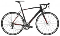 Specialized Allez Expert (2015)
