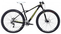 Specialized Fate Expert Carbon 29 (2014)