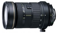Tokina AT-X 840 AF D Nikon F