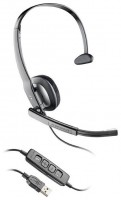 Plantronics Blackwire 200