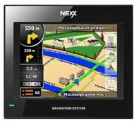 Nexx NNS-3501