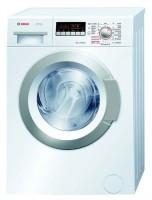 Bosch WLG 2426 K