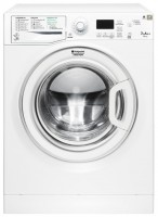 Hotpoint-Ariston FMG 722 W