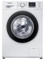 Samsung WF60F4ECN2W