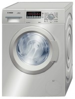 Bosch WAK 2020 SME