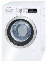 Bosch WAT 28660 ME