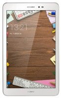 Huawei MediaPad T1 8.0 3G 8Gb