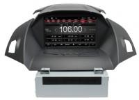 Ksize DVA-KR8056
