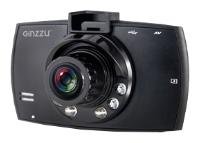 Ginzzu FX-804HD
