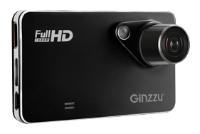 Ginzzu FX-900HD