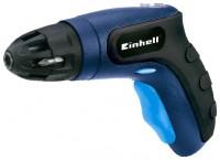 Einhell BT-SD 3,6 Li