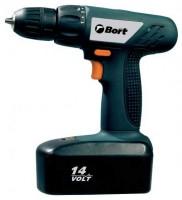 Bort BAB-14-4
