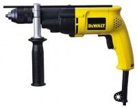 DeWALT DW500