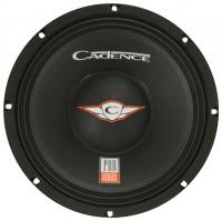 Cadence PRO15X8