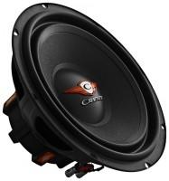 Cadence S1W12-D2