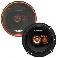 Cadence FS6535