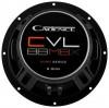 Cadence CVL88MBX