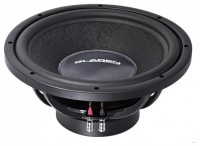 Audio System GLADEN RS-12 FA