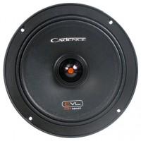 Cadence CVLW68S