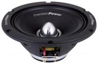 Precision Power PM.654NX