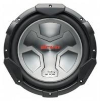 JVC CS-GD1200
