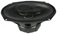 SoundStatus Chorus SMX 609