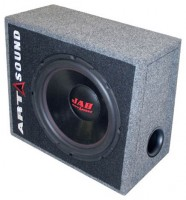 Art Sound JAB-12P