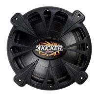 Kicker Comp15.4