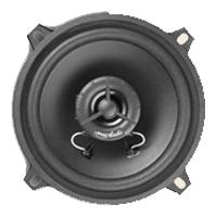 Mac Audio Mobil 130