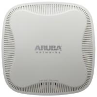 Aruba Networks AP-103