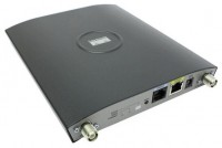 Cisco AIR-AP1242G-P-K9