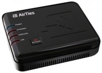 AirTies Air 4420-STB