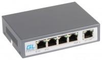 GigaLink GL-SW-F002-04HP