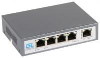 GigaLink GL-SW-F001-04HP