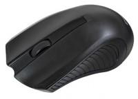 Exegate SR-9015B Black USB