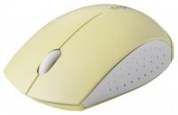 Rapoo Mini 3360 Yellow USB