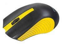 Exegate SR-9015BY Black-Yellow USB