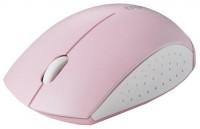 Rapoo Mini 3360 Pink USB