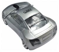 CBR MF 500 Cosmic Silver USB