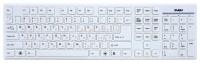 Sven Elegance 5700 White USB