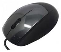 Jet.A OM-U14 Black USB