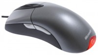 Microsoft IntelliMouse Explorer 3.0 Black USB