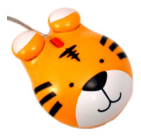 NeoDrive Junior Тигр USB
