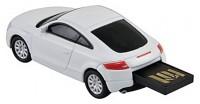Autodrive Audi TT 16GB
